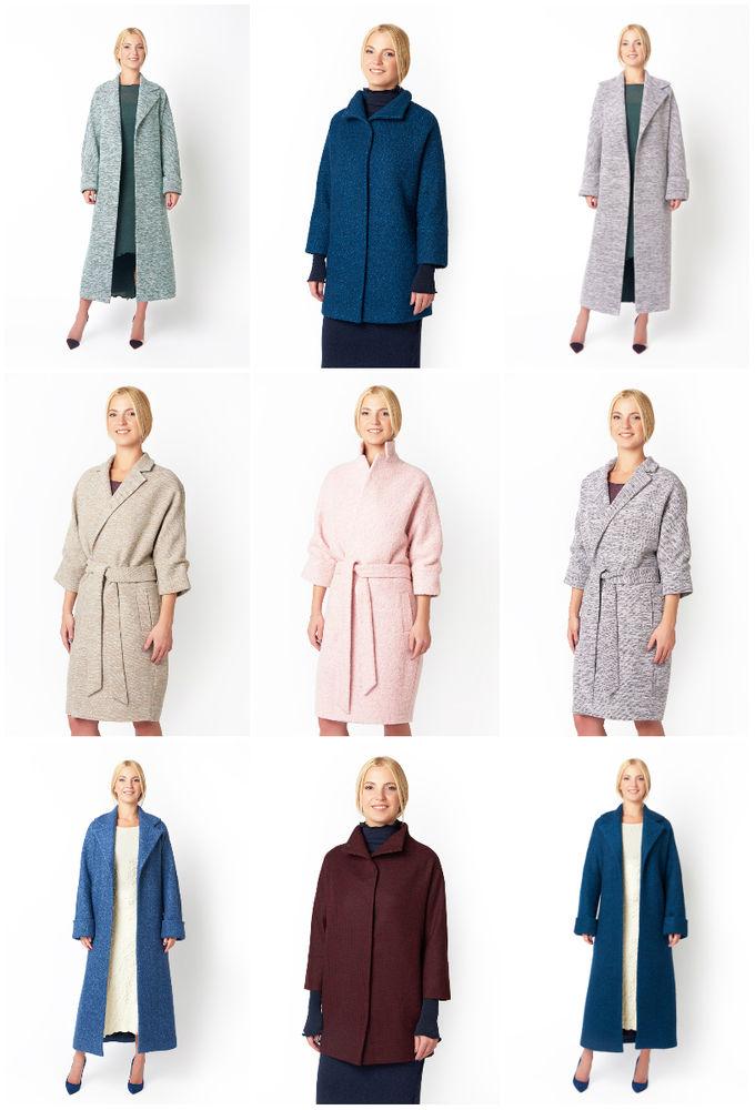 пальто, выбрать пальто, весеннее пальто, купить пальто