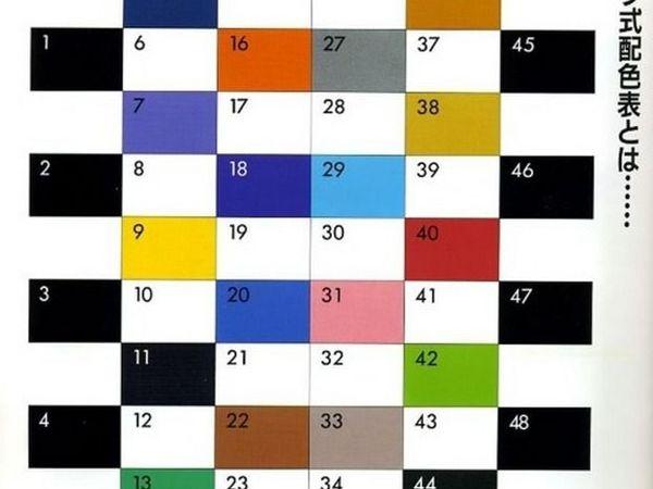 Как выбрать аксессуары для кимоно | Ярмарка Мастеров - ручная работа, handmade