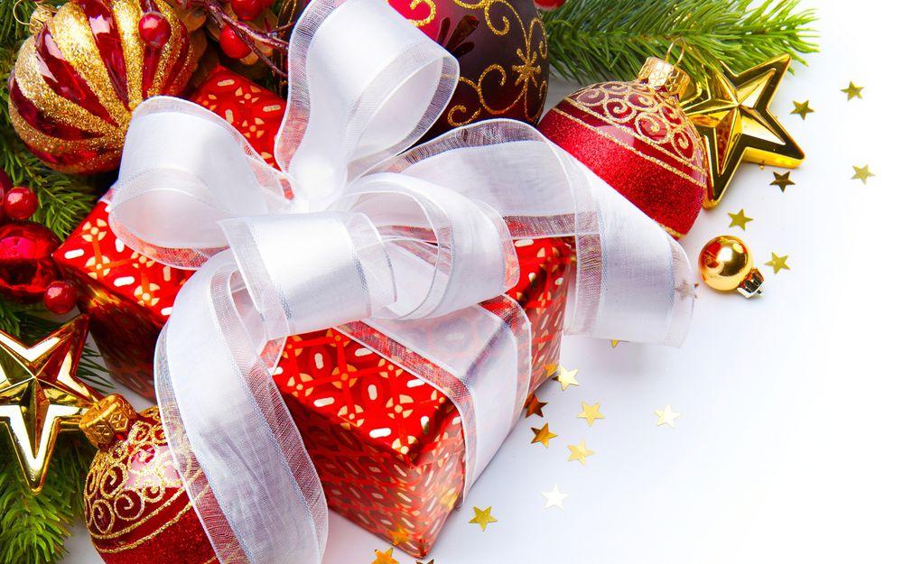 новогодний конкурс, подарок для всех, конкурс с подарками