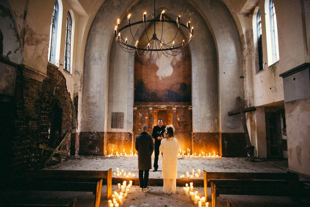фотосессия, свадьба, церковь, невеста, идеи