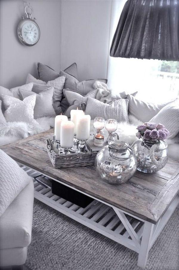 дизайн, мебель, план интерьера