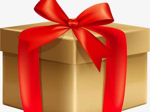 Новинка. Подарок — сюрприз. Ярмарка Мастеров - ручная работа, handmade.
