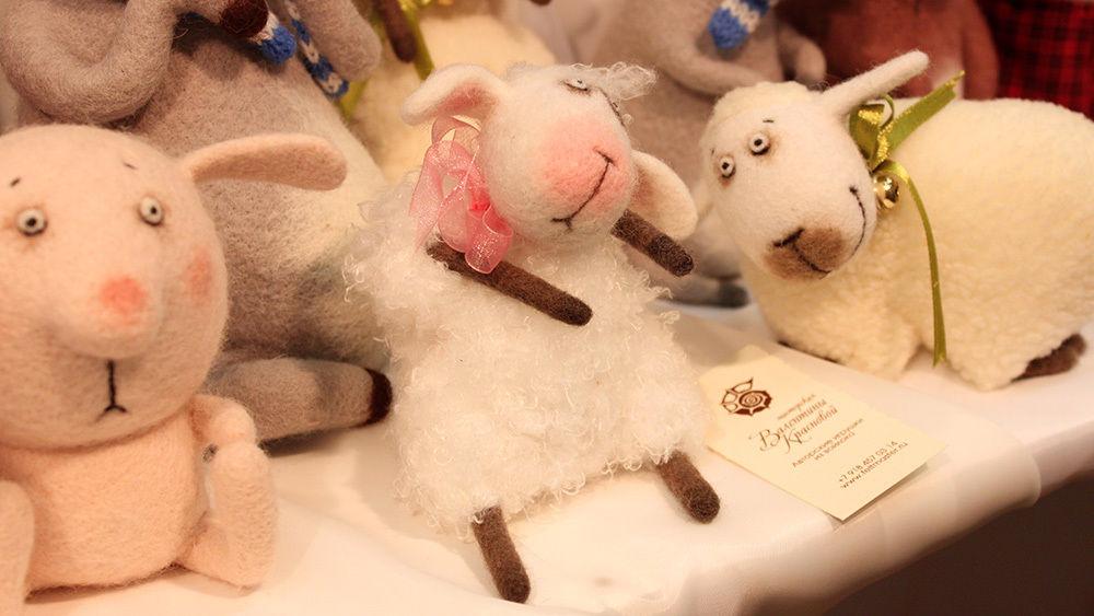 Hello Teddy, а вам нравятся мишки?