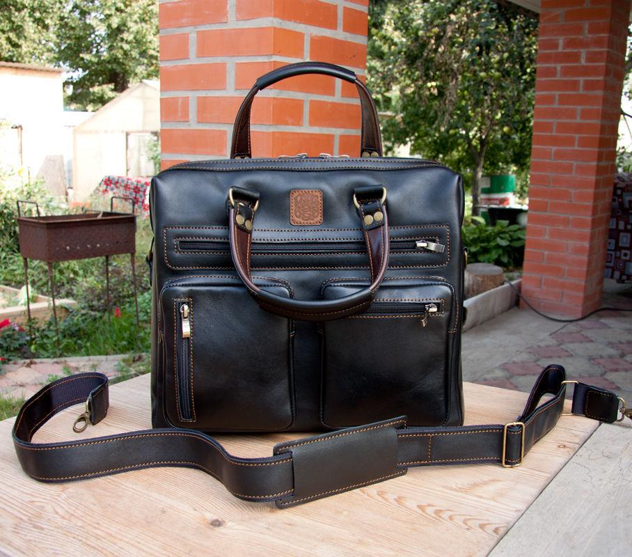 49abf768fe52 готовая сумка кожаная, готовые сумки со скидкой, скидки, сумки со скидкой,  кожаные