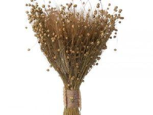 Скидки на букеты из сухоцветов! | Ярмарка Мастеров - ручная работа, handmade