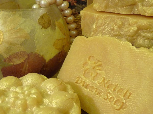 Шампуни и мыло в наличии + скидка кастильское