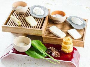 Подставки для подачи блюд. Ярмарка Мастеров - ручная работа, handmade.
