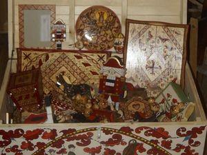 Нужна ваша помощь. Распродажа в Русской Лавке. Ярмарка Мастеров - ручная работа, handmade.