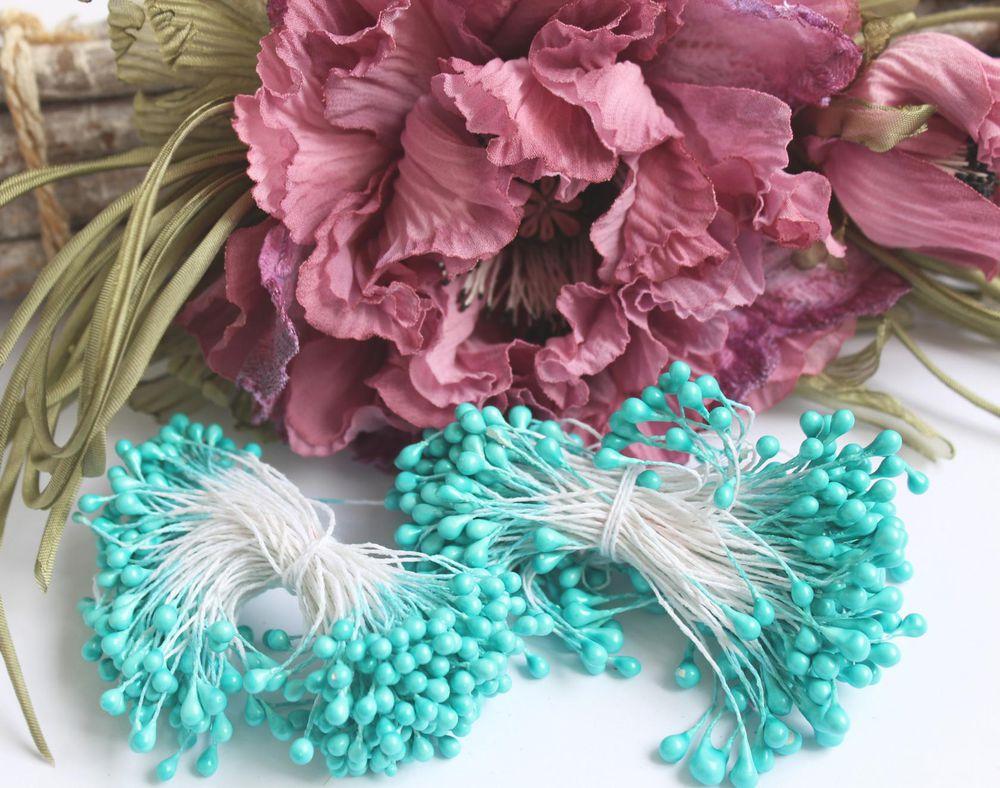новинки магазина, материалы для творчества, цветы своими руками