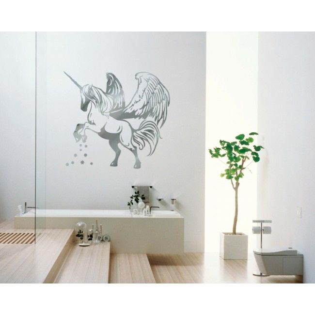 unicorn in design
