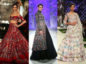 The Supremancy of Sense: Indian Fashion Week. Livemaster - handmade