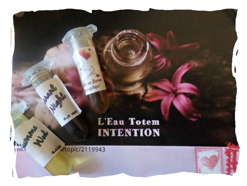 акция, прототип, парфюмерный тест, подарок месяца, тестим вместе, парфюмерные тотемы