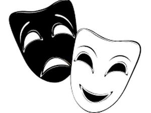 Театр- студия Крик.. Ярмарка Мастеров - ручная работа, handmade.