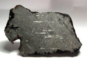 Поступление Метеоритов!   Ярмарка Мастеров - ручная работа, handmade