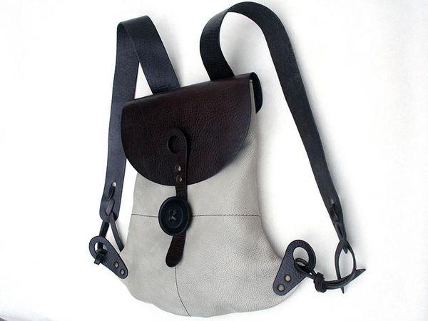 Покупайте наших слонов, или где можно купить наши сумочки и рюкзаки | Ярмарка Мастеров - ручная работа, handmade
