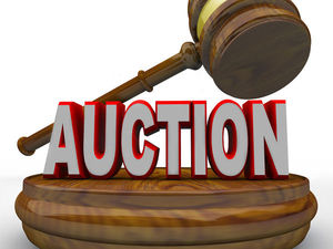 АНОНС! 31 января - аукциона у Тамары со стартом кратным 300 рублям! Присоединяйтесь! | Ярмарка Мастеров - ручная работа, handmade