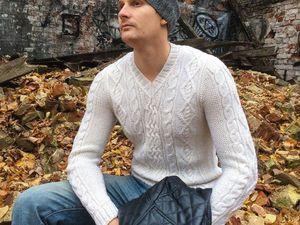 Одежда для мужчин. Ярмарка Мастеров - ручная работа, handmade.