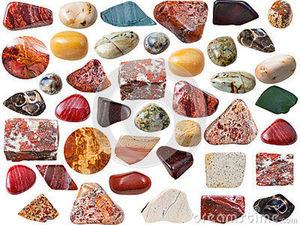 Распродажа камней и бусин! Материалы для украшений со скидкой | Ярмарка Мастеров - ручная работа, handmade