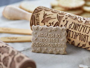 Конкурс коллекций от Texturra. Ярмарка Мастеров - ручная работа, handmade.