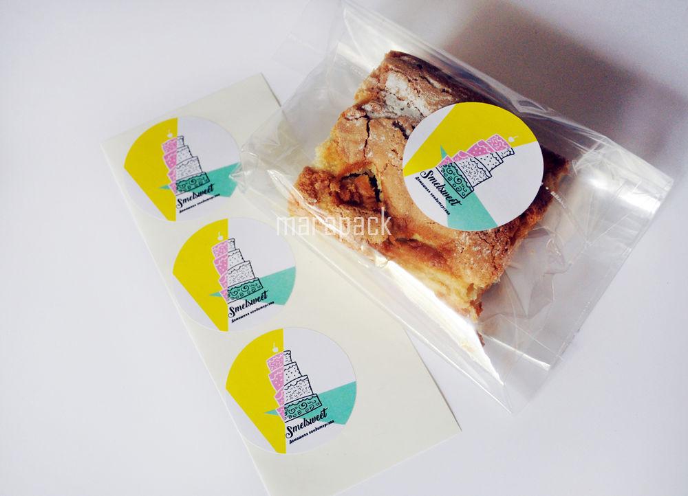 наклейки, наклейка, stickers, печать, печать наклеек, наклейки для упаковки, для упаковки, упаковка, наклейки с логотипом, спасибо за покупку, типография