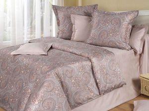 Восточное постельное белье | Ярмарка Мастеров - ручная работа, handmade