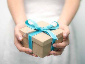 Шапка в подарок! | Ярмарка Мастеров - ручная работа, handmade