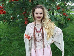 Фотосессия в Коломенском. Ярмарка Мастеров - ручная работа, handmade.
