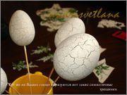 МК Пасхальное яйцо 05