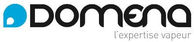 domena, утюг, славянские мотивы