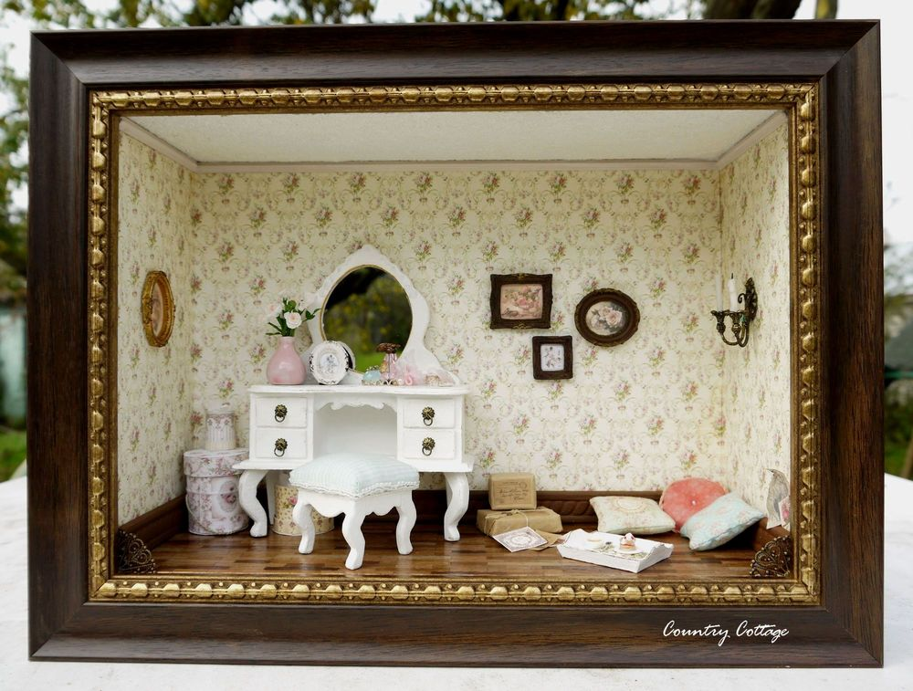 countrycottage