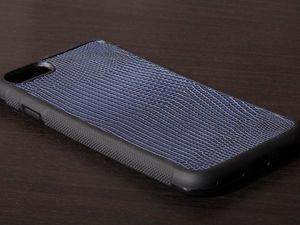 Чехлы на любой iPhone из кожи варана всего за 2 500 руб. | Ярмарка Мастеров - ручная работа, handmade