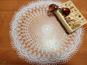 в память о лете Лето Море. Ярмарка Мастеров - ручная работа, handmade.