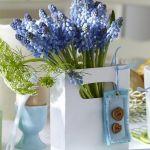 spring-flowers-new-ideas-muscari3.jpg