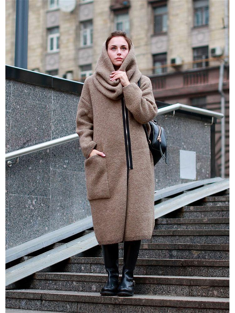 skirt knitted