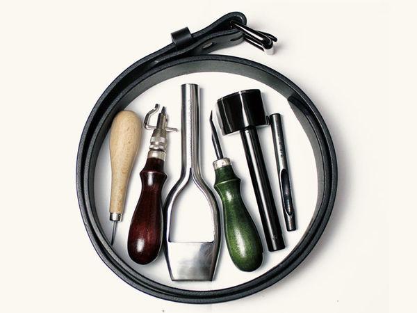 О ручной работе | Ярмарка Мастеров - ручная работа, handmade