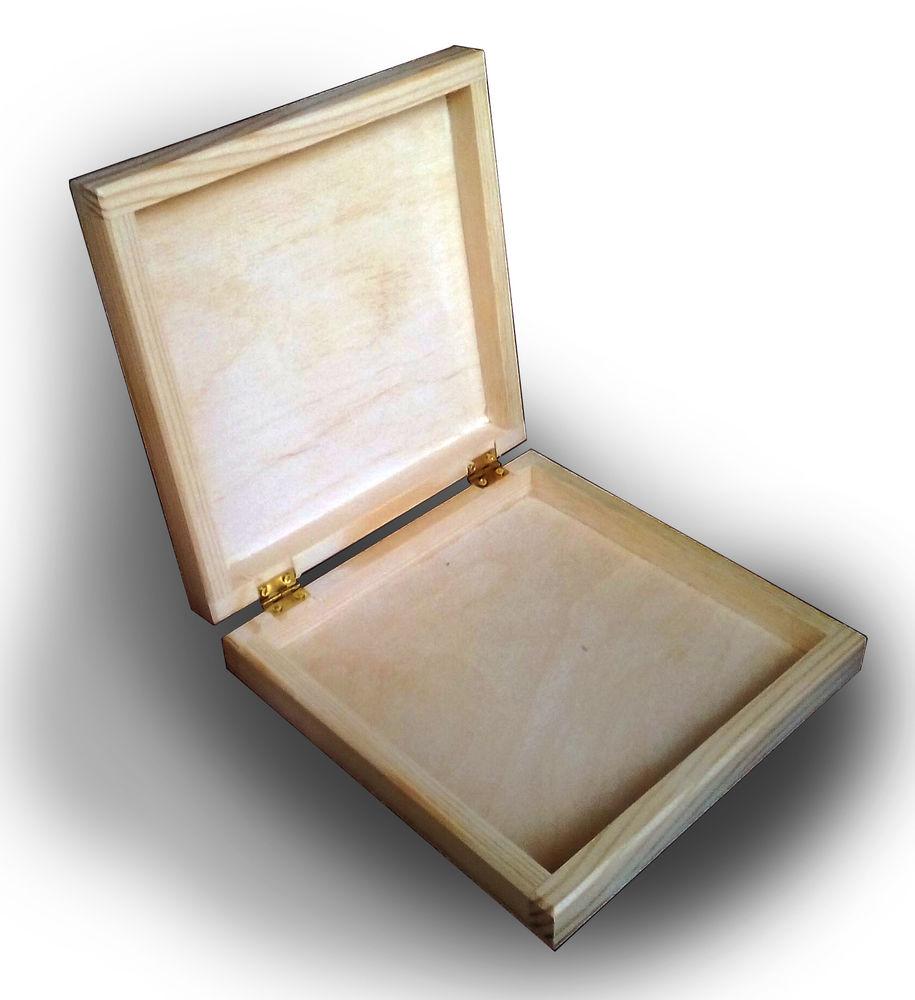 плоские коробки, сосна, распродажа