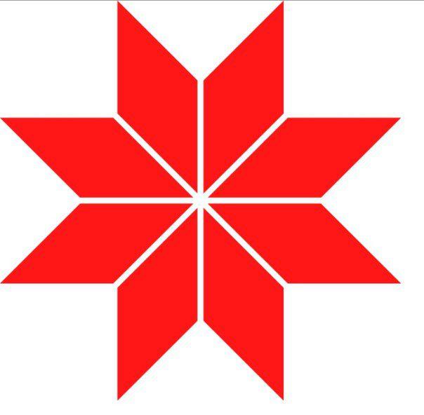 славянские символы мужчин
