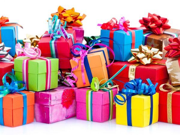 День рождения, новогодние скидки, подарки | Ярмарка Мастеров - ручная работа, handmade