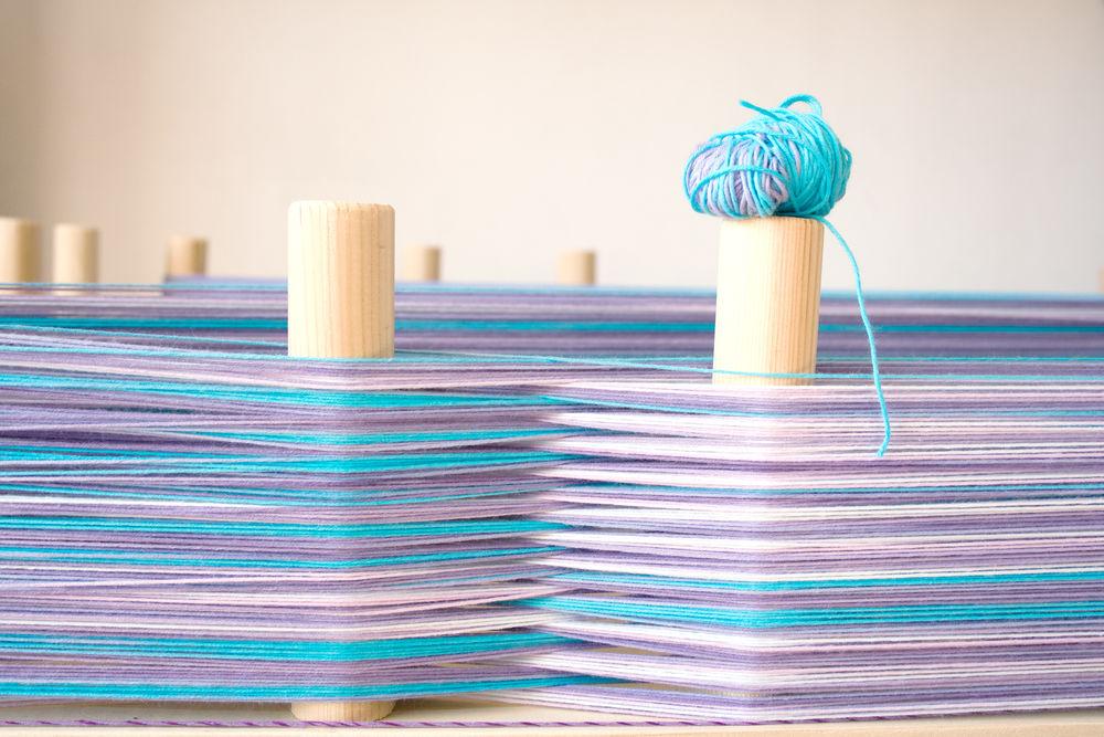 новинки магазина, ткачество, летний палантин, ручное ткачество