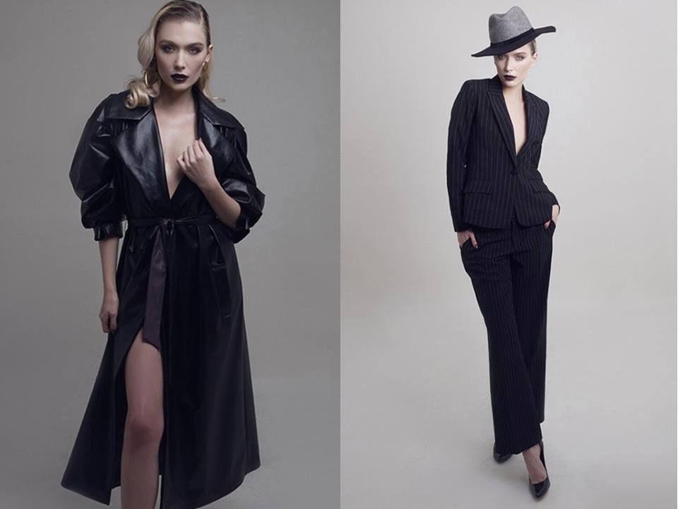 женственность, женщины, стильная одежда, дизайнерское платье, вязание на заказ