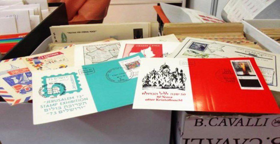 почта россии, восток, истории, личная жизнь, марки