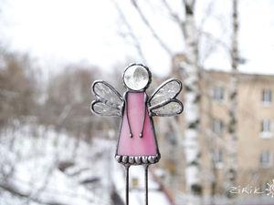 Конкурс коллекций. Фея в подарок! До 12 - 13 января! | Ярмарка Мастеров - ручная работа, handmade