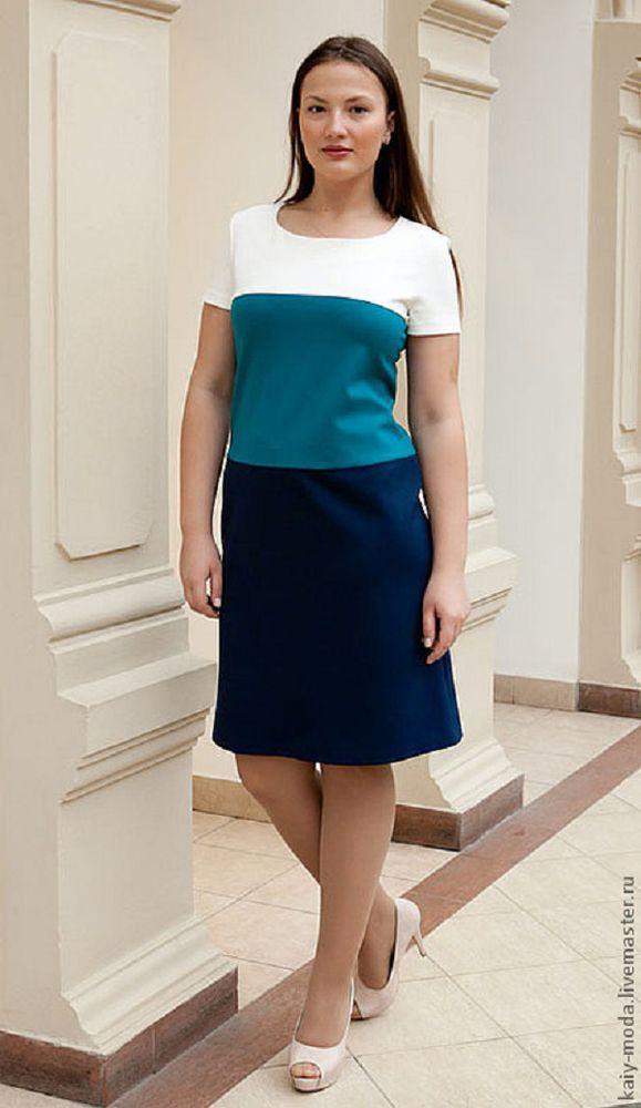 Аукцион на 10 моделей платьев!, фото № 8