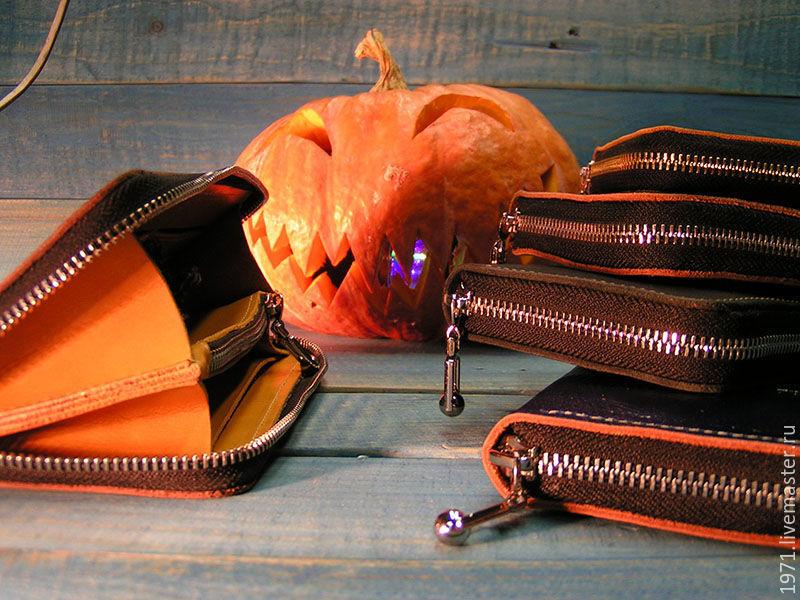 хэллоуин, праздник, телейдоскоп, подарки