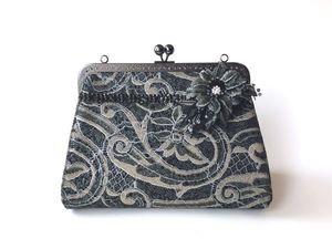 Акция ! Скидка на новую сумочку ! Три дня 21, 22, 23 мая. Ярмарка Мастеров - ручная работа, handmade.