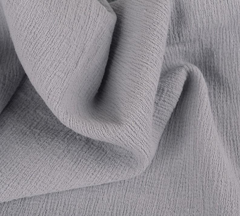 ткань, складки
