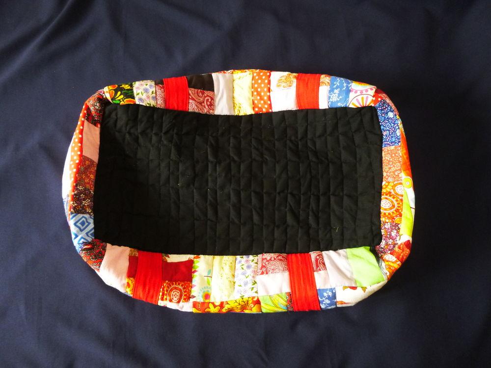 спортивная сумка, сумка из ткани