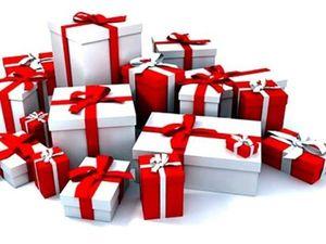 Скидка 25% и подарки | Ярмарка Мастеров - ручная работа, handmade