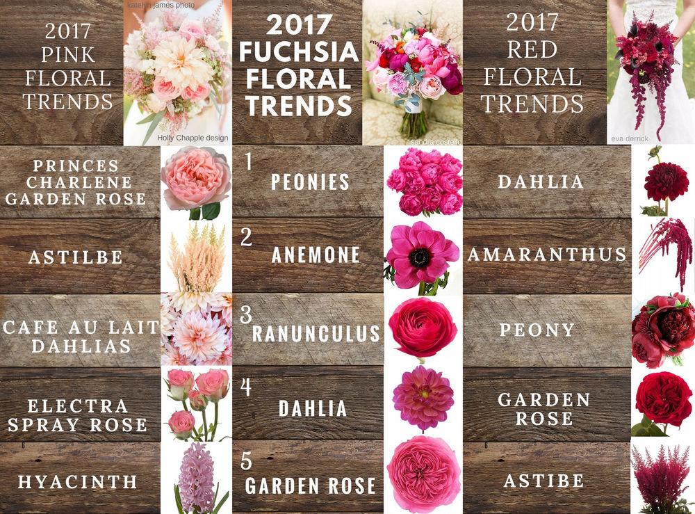 цветы, современная флористика, летние цветы