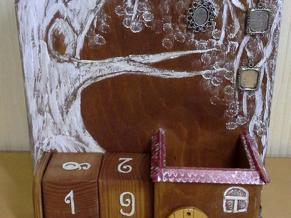 Фотография на память! | Ярмарка Мастеров - ручная работа, handmade